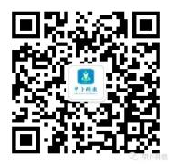 FL%`7YLU$MD74NLB[NV]W`G.png