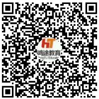 QQ图片20190607153005_副本.png