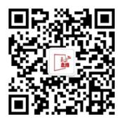 1565314696(1).jpg