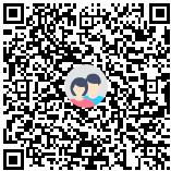 群聊二维码_副本.png