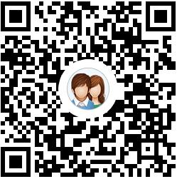 1562236207347_副本.png