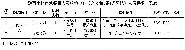 20190228161814_副本.jpg